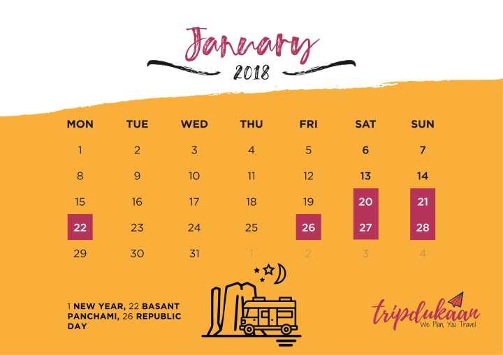 Travel Calendar - tripdukaan (1)-02.jpg